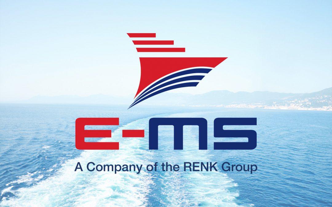 Verstärkte Integration von E-MS in der RENK Group