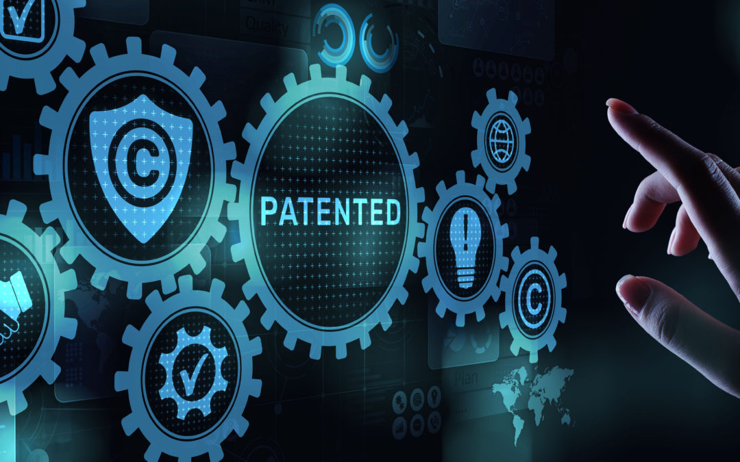 Court confirms E-PP-patent
