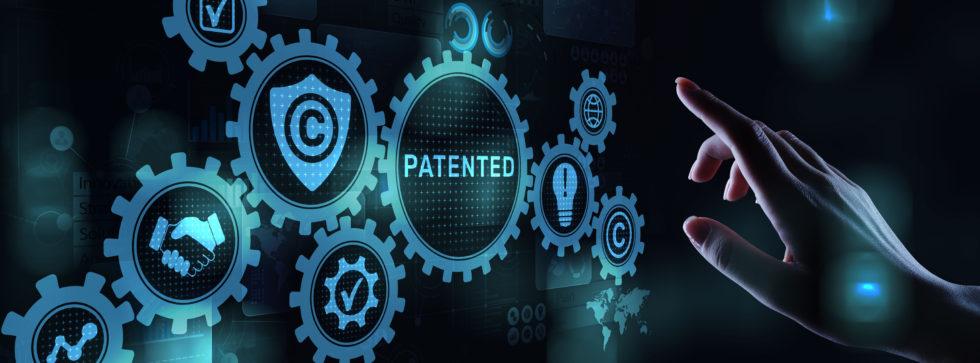 Gericht bestätigt E-PP-Patent