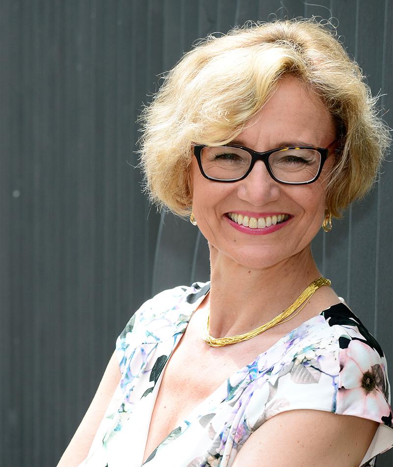 Sabine Andersen
