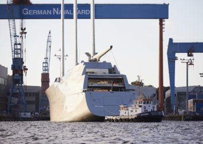 Sailing_Yacht_A_TOKO7919klein
