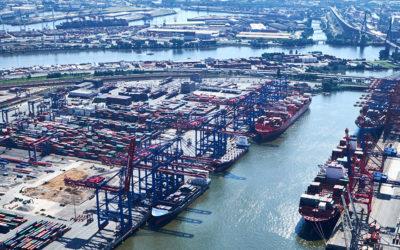 Fachkräftemangel in der Maritimen Wirtschaft – Teilzeit als Chance nutzen